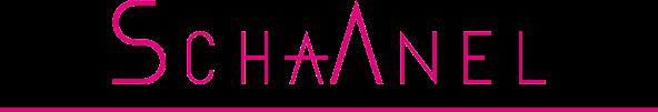 Schaanel Logo